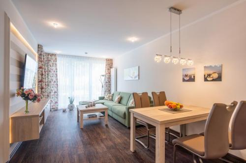 2018-08-01 Paegel Wohnung DSC08454-Bearbeitet
