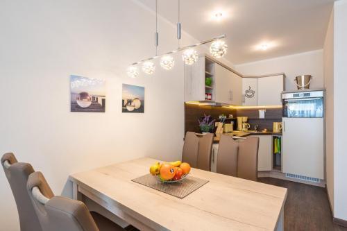 2018-08-01 Paegel Wohnung DSC08456-Bearbeitet
