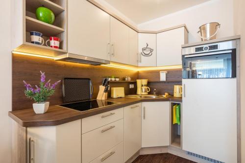 2018-08-01 Paegel Wohnung DSC08458