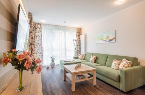2018-08-01 Paegel Wohnung DSC08459-Bearbeitet