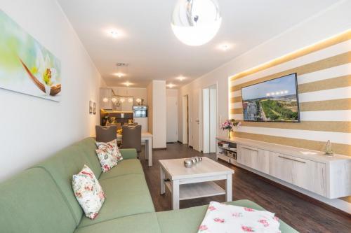 2018-08-01 Paegel Wohnung DSC08463-Bearbeitet